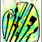 Artistes pianais
