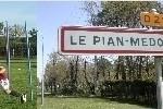 FC Arsac-Le Pian Médoc