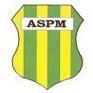 ASPM Pian-Médoc