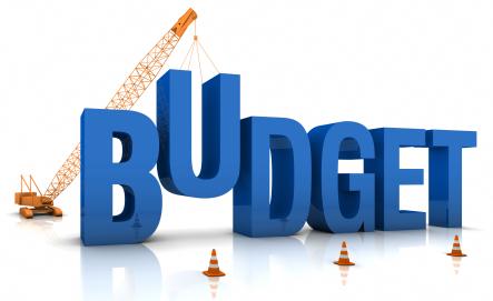 Un budget 2015 qui ne r pond toujours pas aux attentes des for Free money to build a house